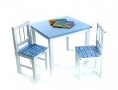 Table Amp Chair Sets For Children Kids Collection Lipper