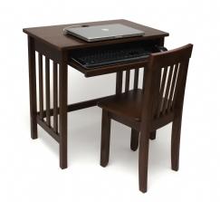 Desk Amp Chair Sets Kids Collection Lipper International