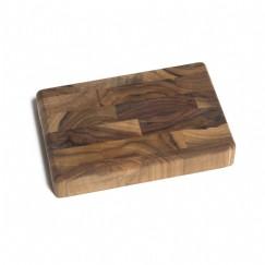 Cutting Boards | Food Prep | Kitchen & Food | Lipper