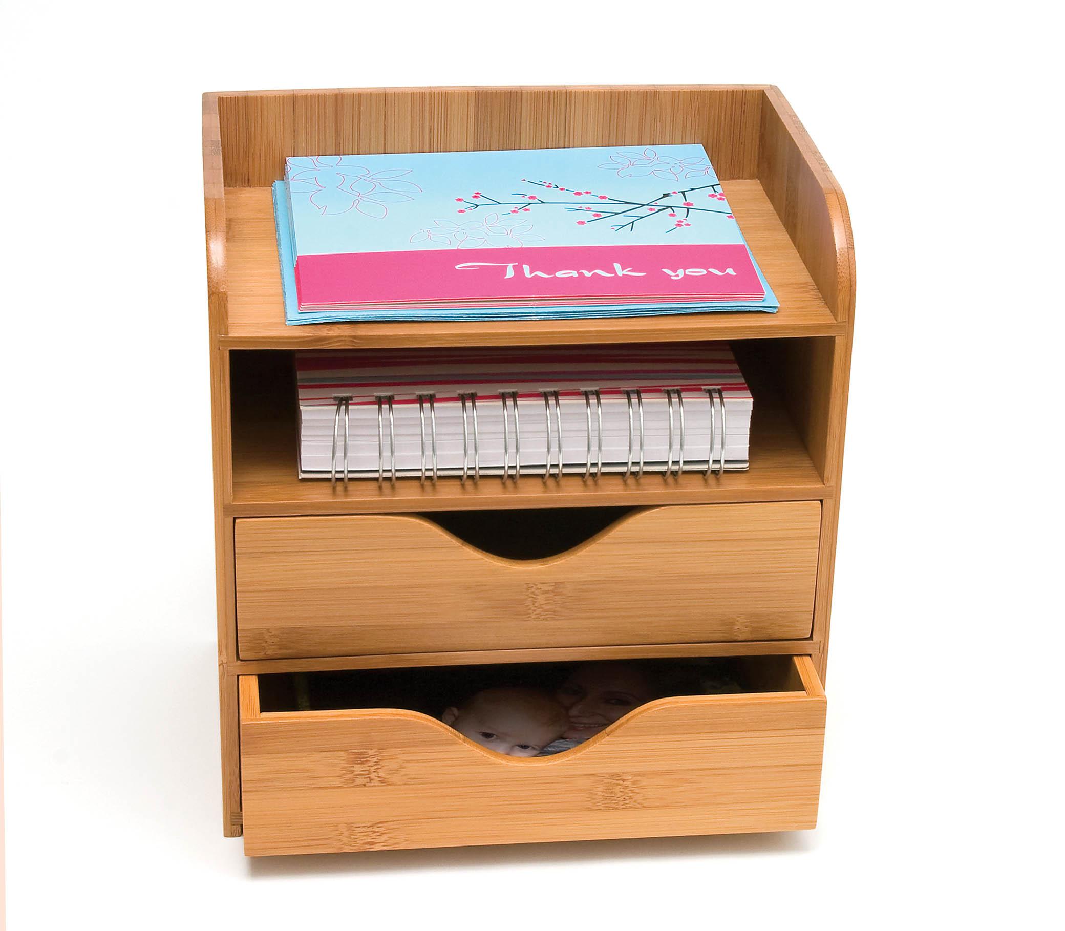 folder office drawer brilliant holder desks shelf desktop organizer pc desk visualizer rack file supplies design for sorter storage
