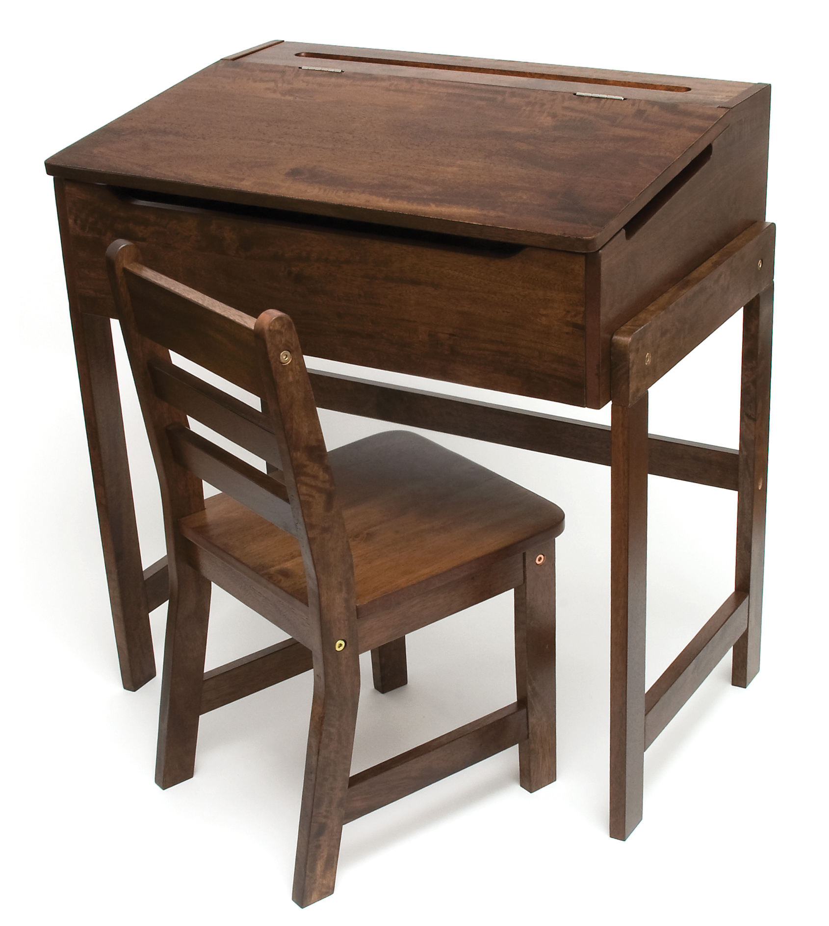 Classroom Desks For Sale Office Desk With Filing Cabinet