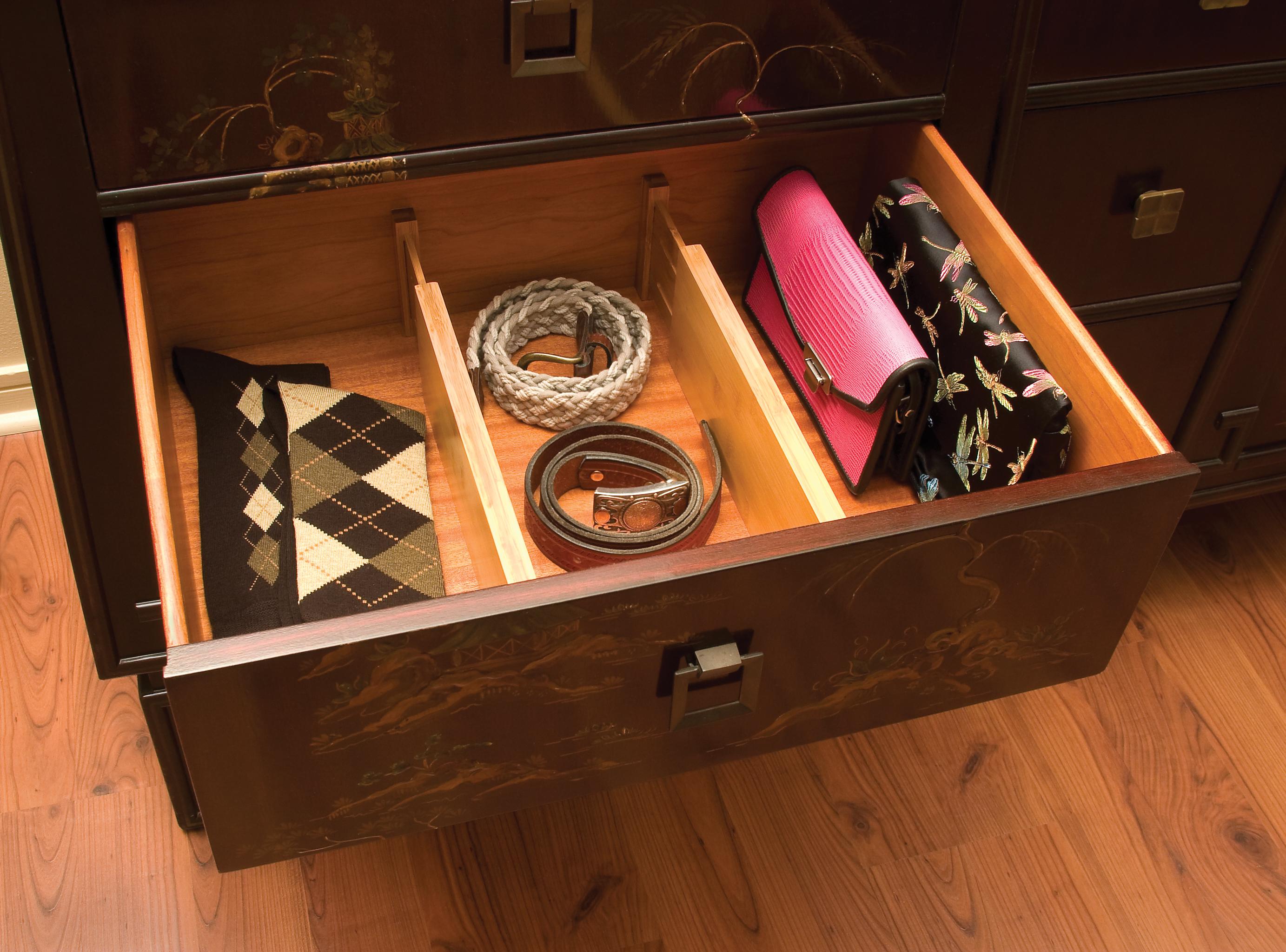 makeup inspiration pin ikea feat drawer alex organizers totalmakeupaddict dresser storage dividers unit