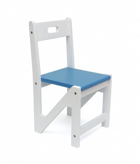 Sensational Home Furniture Kids Furniture Lipper International Ncnpc Chair Design For Home Ncnpcorg