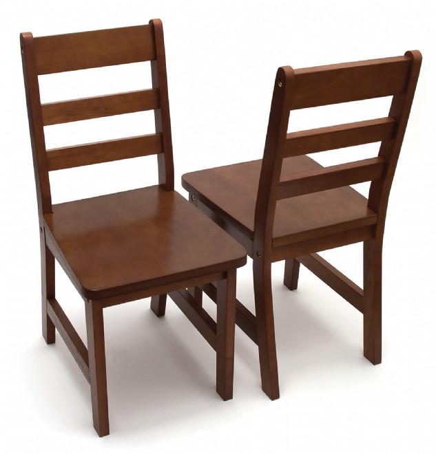 Fabulous Home Furniture Kids Furniture Lipper International Short Links Chair Design For Home Short Linksinfo