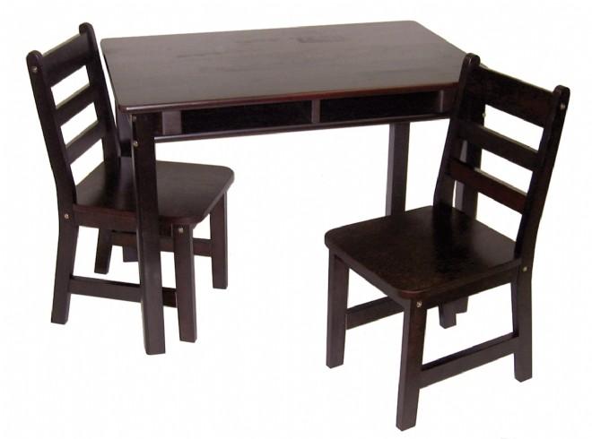 Home Furniture Kids Furniture Lipper International